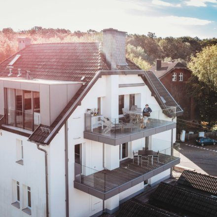 schieber_glasgeländer__stahlkonstruktion_terrasse_litefront_sky-frame_alu_stahl_2013-05-03_7