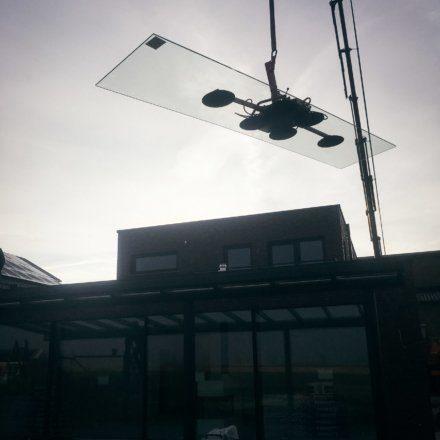 schieber_terrassenüberdachung_sky-frame_schüco_alu_AB-00240-17_1