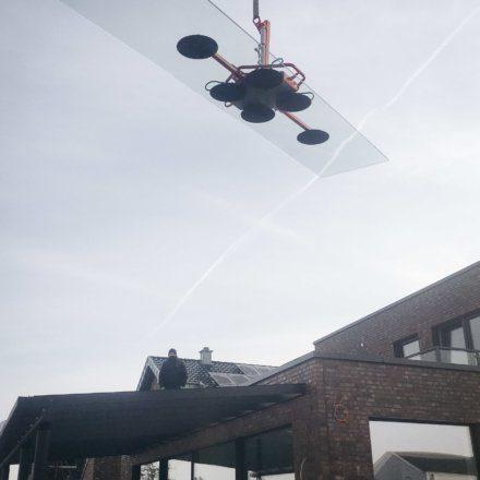 schieber_terrassenüberdachung_sky-frame_schüco_alu_AB-00240-17_2